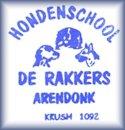 HS De Rakkers Arendonk (B)