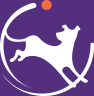 rvb-logo-new